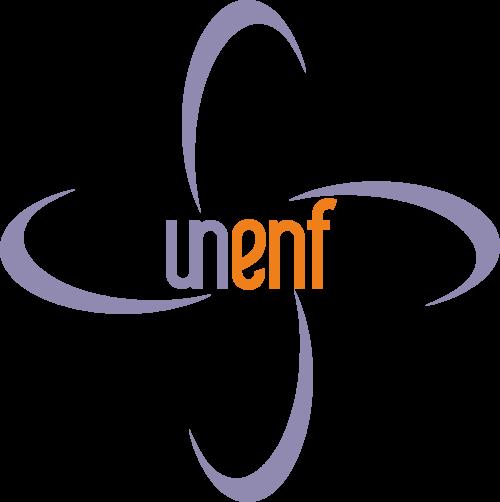 logo oficial unenf