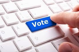 Votación de reforma de Estatutos